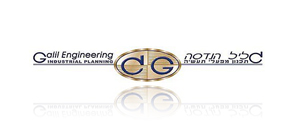 Y.W.Galil Engineering
